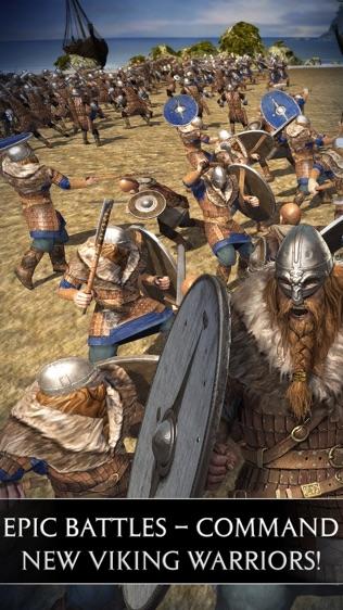 Total War Battles: KINGDOM软件截图0