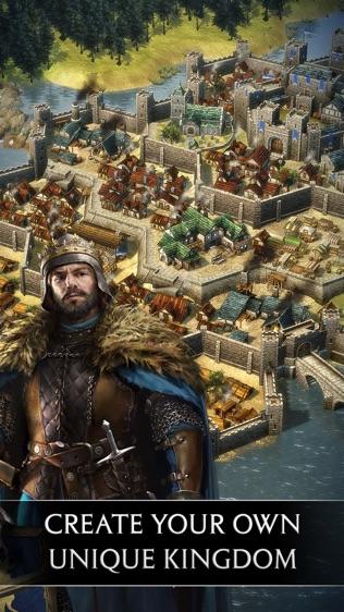 Total War Battles: KINGDOM软件截图1