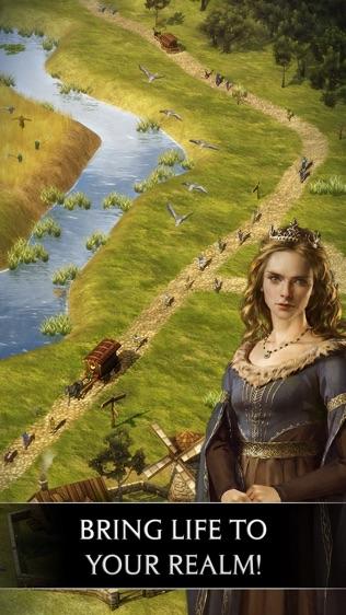 Total War Battles: KINGDOM软件截图2