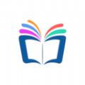 言情小说在线阅读软件