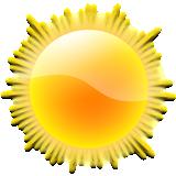天气应用程序(Weather