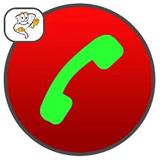 自动通话录音专业版软件截图0