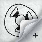 flipaclip动画制作