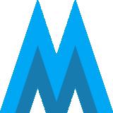 Material Design for Web