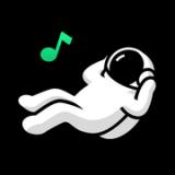 Space FM