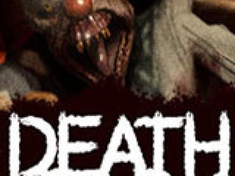死亡公园 破解版