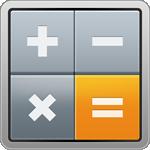 iphone计算器(Calculator)