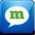 MightyText软件截图0