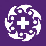 紫薇医学短视频