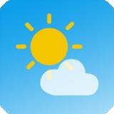 哪个天气软件可赚钱