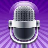 歌手录音软件