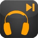 耳机控制器(Headset Button Controller)