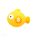 小鱼听歌赚钱软件截图0