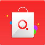 google商店