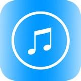 天天爱音乐