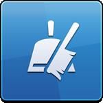 AVG Memory Cache Cleaner(AVG清理工具)