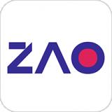 造空间ZAO SPACE