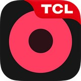 tcl电视遥控器app