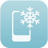 EaseUS Coolphone(手机降温)软件截图0