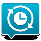 SMS Backup Restore Pro(短信备份)