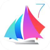 领航桌面 iOS7 Pro