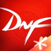 DNF助手