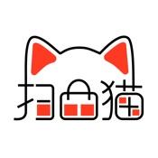 扫品猫 – 正品内部优惠券