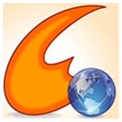 Esale易售乐服装销售管理软件移动助手