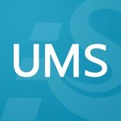 UMS协同