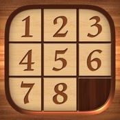 学数字的app