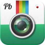 Photoblend
