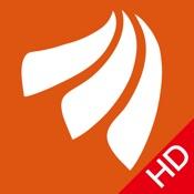 东方财富网HD