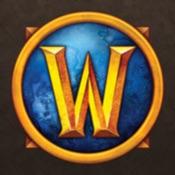 魔兽世界:军团再临 随身助手