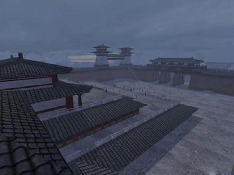 骑马与砍杀:戎马丹心 中文版下载