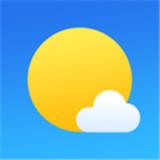 云端天气预报