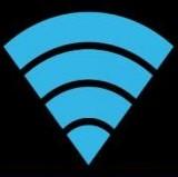 wifi传输文件