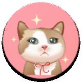 佐程人猫交流器