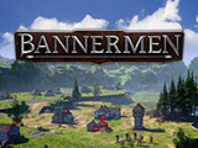 BANNERMEN 破解版