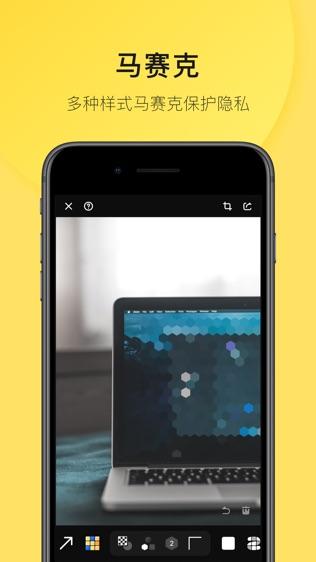 Pico · 图像标注软件截图2