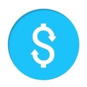 简单汇率: 汇率换算 & 货币兑换转换器
