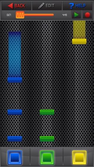 Tap Studio 3 PRO软件截图2