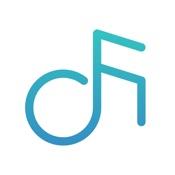 听果音乐 - 可以互动的现场音乐