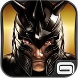 地牢猎手3修改版