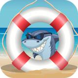 鲨鱼游戏大全