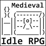 中世纪放置RPG