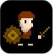 地牢RPG英雄2