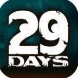 29天手游