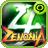 zenonia4修改版