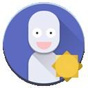 好用的跑步app推荐