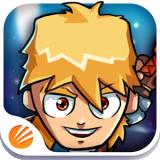 安卓手机游戏免费下载